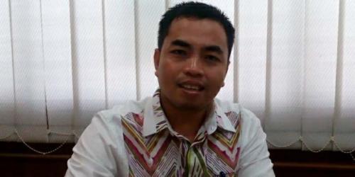 Mexasai Indra : Harapkan Polda Riau Tangkap Aktor Utama Pembalakan Liar