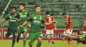 Bhayangkara FC Ingin Rebut Kembali Puncak Klasemen Vs Mitra Kukar