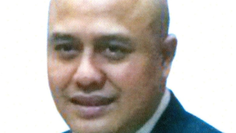 Sebelum Ditangkap, Anggota DPR Putu Buka Puasa Bersama KPK