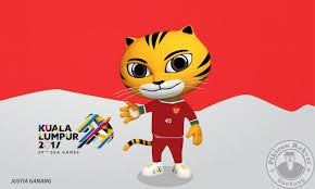 SEA Games Ditutup Hari Ini, Indonesia Dipastikan Finis Kelima