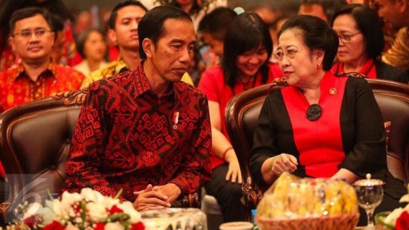 Tanpa Utang Sepersen pun, Ini Daftar Kekayaan Megawati Soekarnoputri