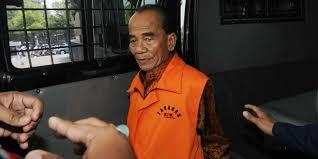 Kasus Tiga Gubernur Sebelumnya Harus Jadi Catatan Bagi Masyarakat Riau