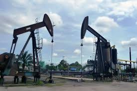 Baru Pertamina dan Chevron yang Tertarik dengan Blok Rokan