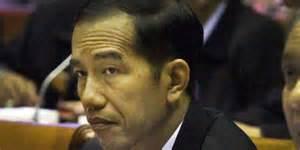 Jokowi: Jual Beli Jabatan Harus Diberantas Tuntas!