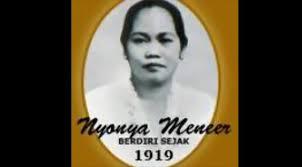 Nyonya Meneer Bangkrut, Pemerintah Tolak Intervensi