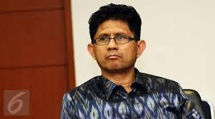 Kasus Novel Baswedan, KPK: Tim Independen Belum Jadi Opsi
