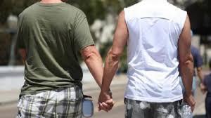 Polisi Telusuri Pesta Gay Gambir Dengan Kelapa Gading