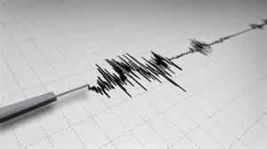 Gempa Sumbar, Gunung Marapi Tetap Tenang