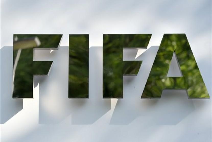 FIFA Segera Umumkan Rekomendasi Soal Kelanjutan Kompetisi