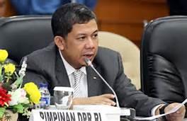 Fahri Hamzah: Demo 4 November Parlemen Jalanan Terbesar dalam Sejarah