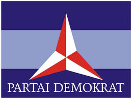 Demokrat: Persiapan Sedang Berjalan