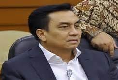 Effendi Simbolon: DPR Jangan Dimandulkan