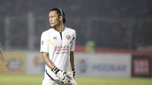 Jandia Eka Putra: Suasana PSIS Semarang Mirip Semen Padang