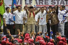 KSPI Dukung Prabowo, PKB: May Day Harusnya Perjuangkan Hak Buruh