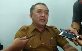 Jalan Poros Pulau Bengkalis akan Dijadikan Jalan Nasional dan Provinsi