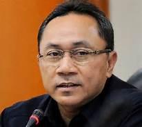 Ketua MPR Ajak Masyarakat Kembali Ke Semangat Konstitusi