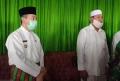 Gubernur Riau dan Petinggi TNI Polri Melayat ke Rumah Pelda Rama