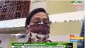 Banggar DPR Setuju Perpu Covid-19 Jokowi Dibawa ke Paripurna
